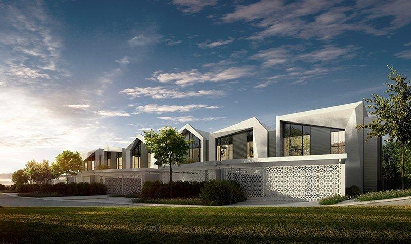 73 peninsula drive, Robina QLD 4226, Image 1