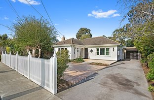 Picture of 4 Magnolia Street, Mordialloc VIC 3195
