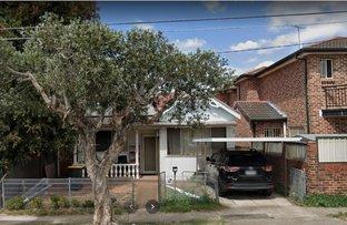 Picture of 67 Water Street, Auburn NSW 2144