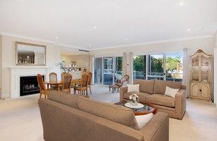 Picture of Level 3, 302/20 Turramurra  Avenue, Turramurra NSW 2074