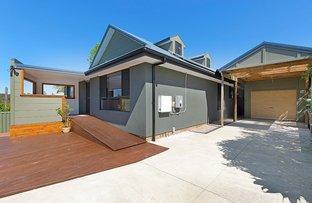 Picture of 2 Nellinda Street, Awaba NSW 2283