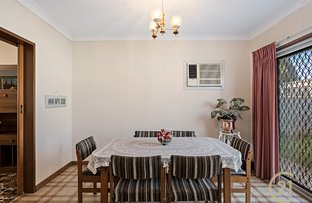 Picture of 51 Frederick Road, Royal Park SA 5014