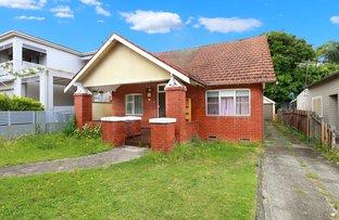 194 Woniora Road, South Hurstville NSW 2221