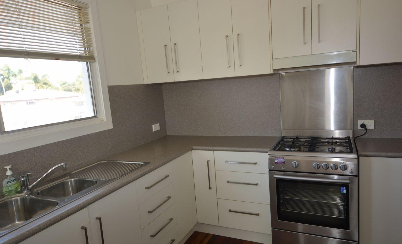 162 Talbot Street, Berserker QLD 4701, Image 1