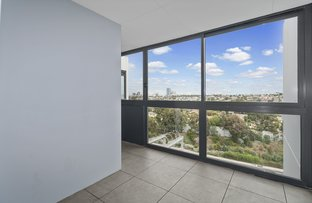 Picture of 811/1 Olive York Way, Brunswick West VIC 3055