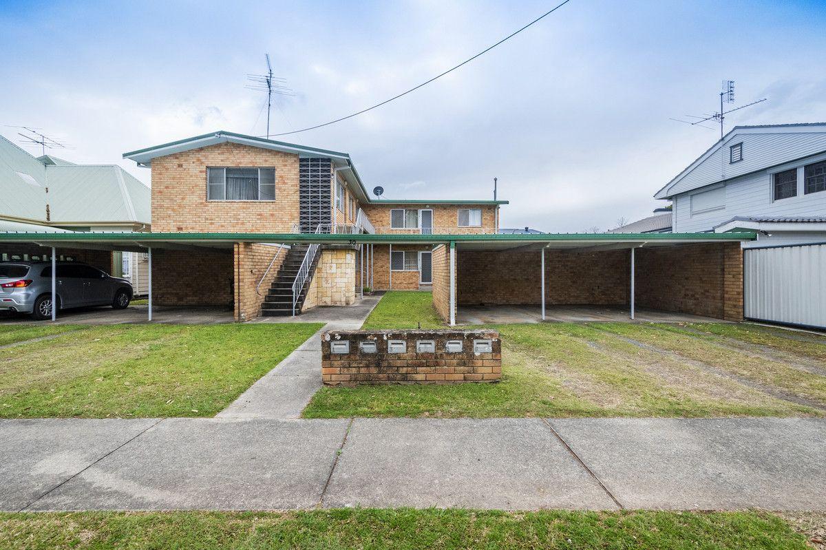 5/130 Victoria Street, Grafton NSW 2460, Image 0