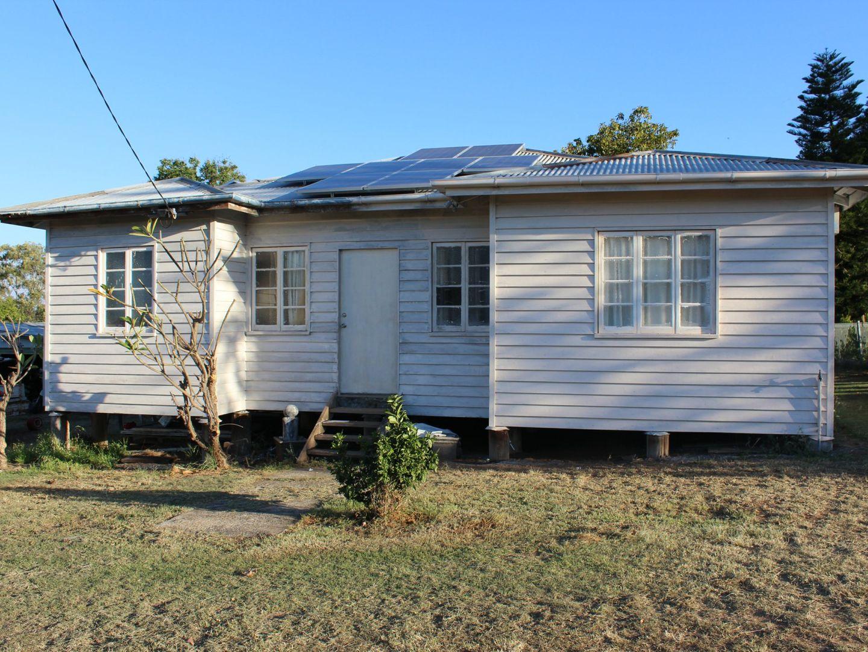 1 Stockman Street, Eidsvold QLD 4627, Image 0