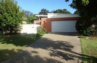 27 Lilac Crescent, Currimundi QLD 4551
