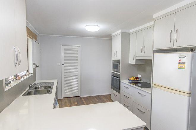 Picture of 7 Saderra Court, KIRWAN QLD 4817