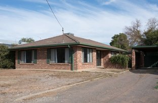 Picture of Frawley Street, Warren NSW 2824