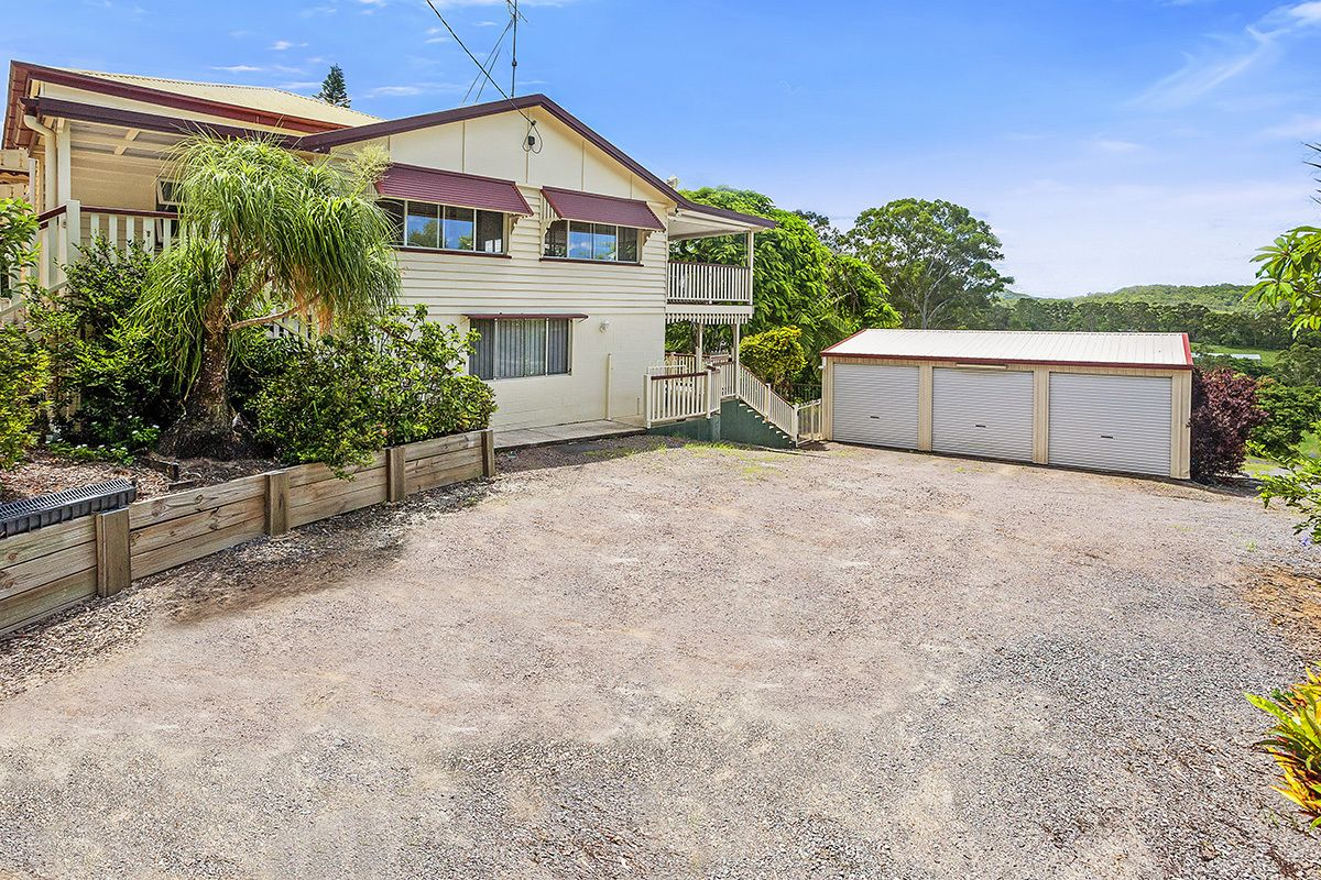 370 Palmwoods-montville Rd, Palmwoods QLD 4555, Image 0