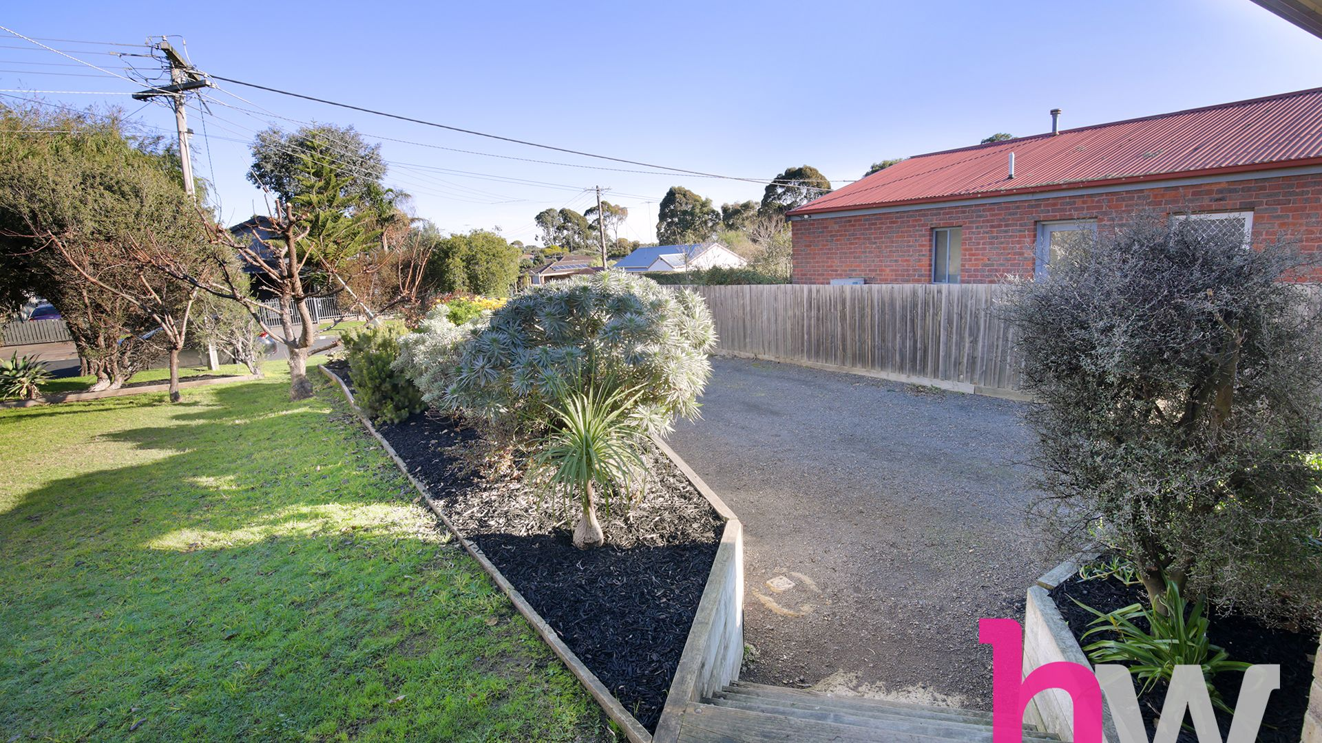33 Hill Street, Clifton Springs VIC 3222, Image 2