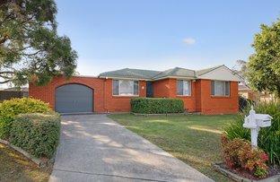 8 Jed Place, Marayong NSW 2148