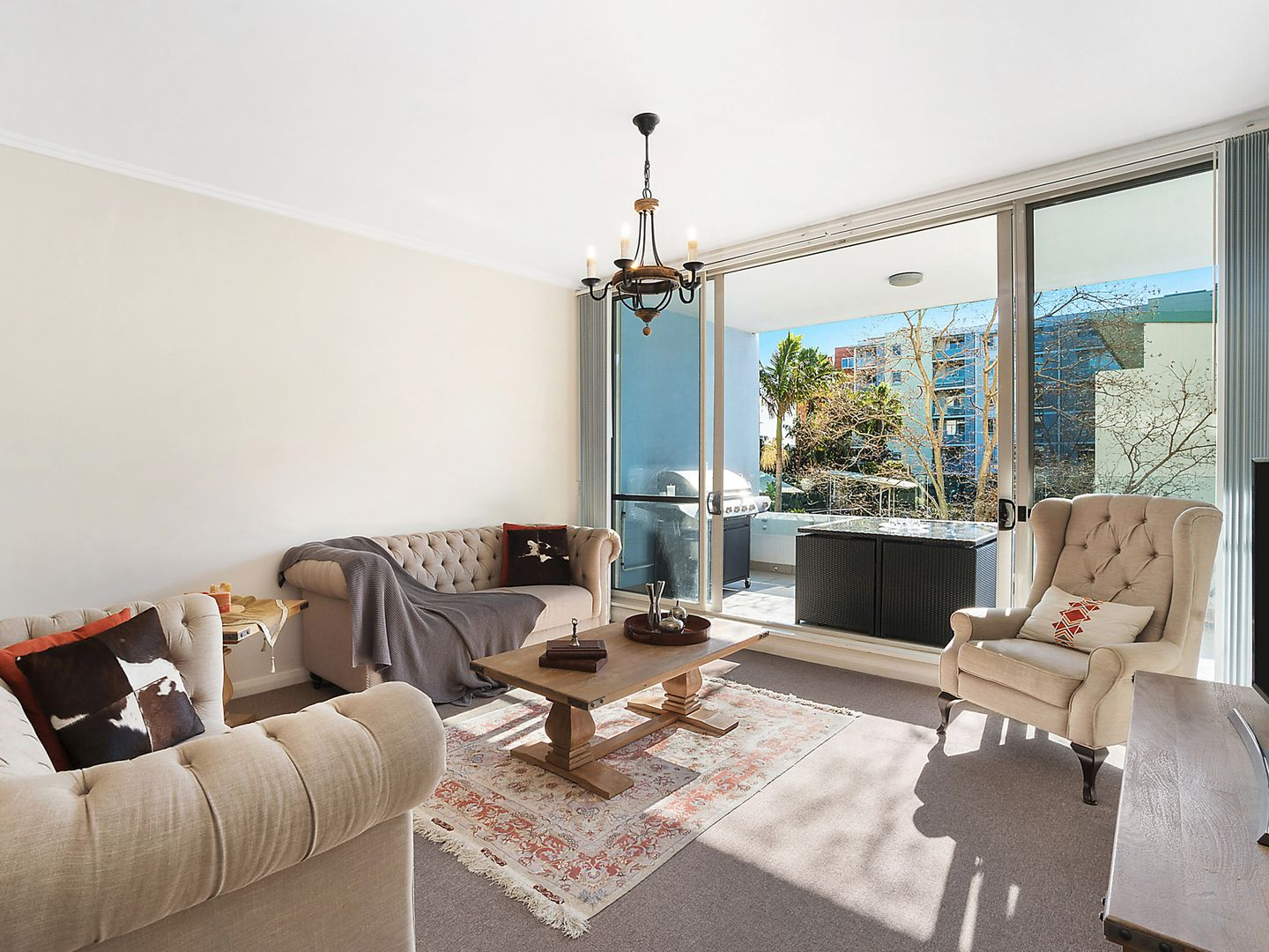 441/7 Baywater Drive, Wentworth Point NSW 2127, Image 1