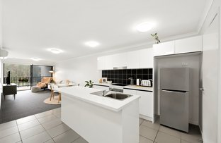 Picture of 309/6 High Street, Sippy Downs QLD 4556