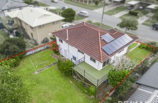 Picture of 7 Brendale Street, Brendale QLD 4500