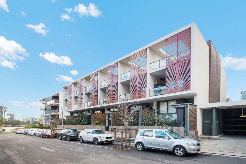 105/3  Nina Gray Avenue, Rhodes NSW 2138, Image 1