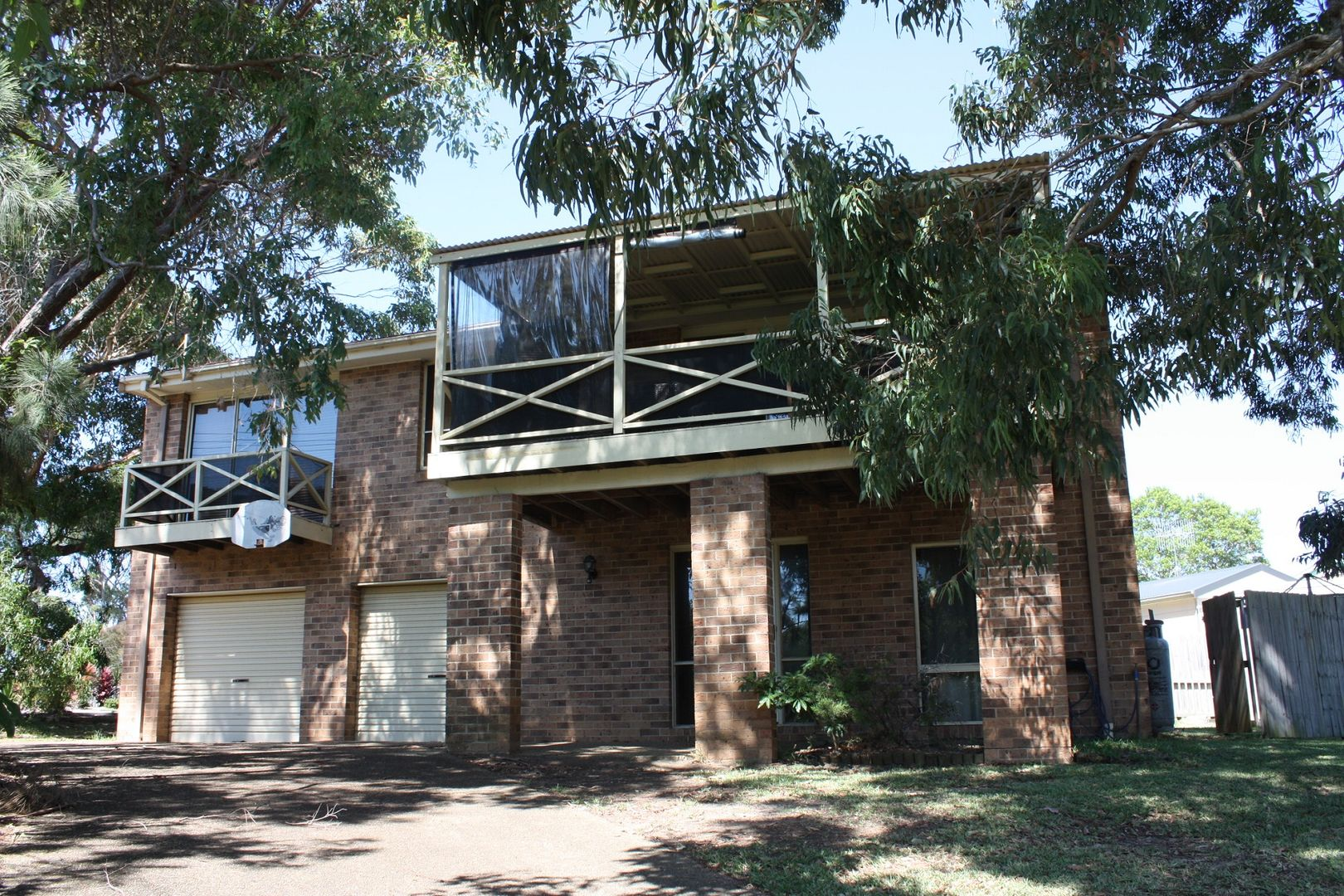 41 Curvers Drive, Manyana NSW 2539, Image 0