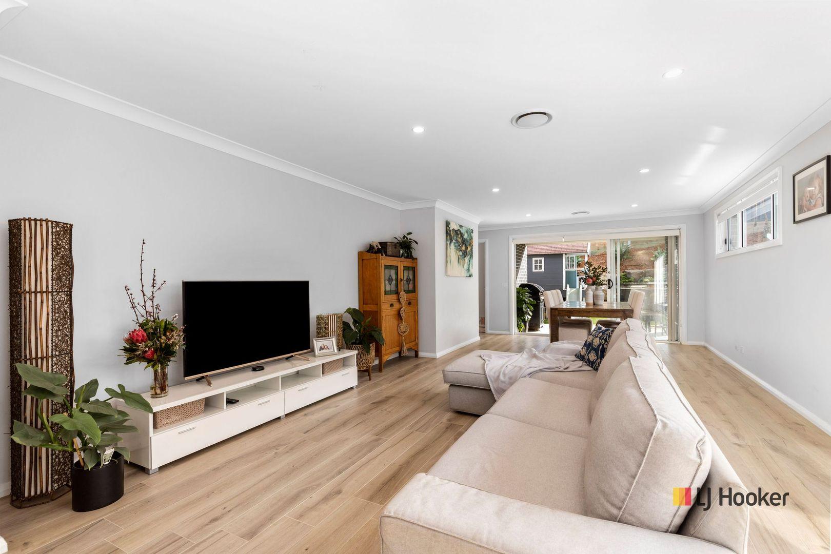 82 Bellbird Drive, Malua Bay NSW 2536, Image 2