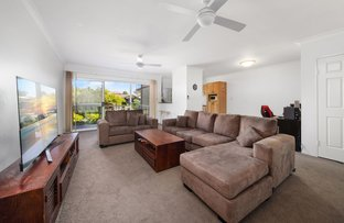 Picture of Level 1, 4/10-14 Searl  Road, Cronulla NSW 2230
