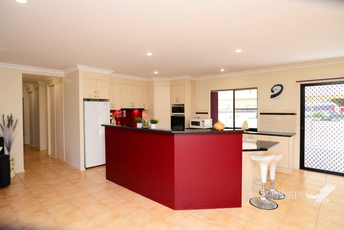 11 Spiller Lane, Stanthorpe QLD 4380, Image 2