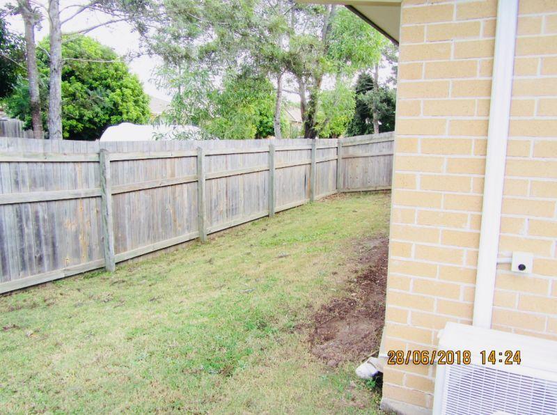 Lot 14/23 Darryl Street, Loganlea QLD 4131, Image 2