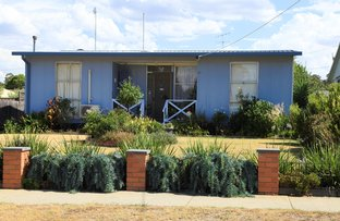 Picture of 45 Sinclair Crescent, Seymour VIC 3660