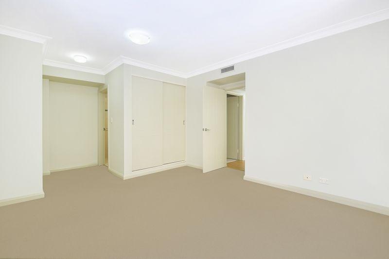 5/48-50 Birriga Road, Bellevue Hill NSW 2023, Image 2