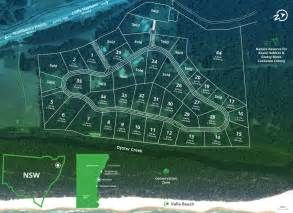 Lot 7 Pearl Circuit at Valla, Coffs Harbour NSW 2450, Image 1