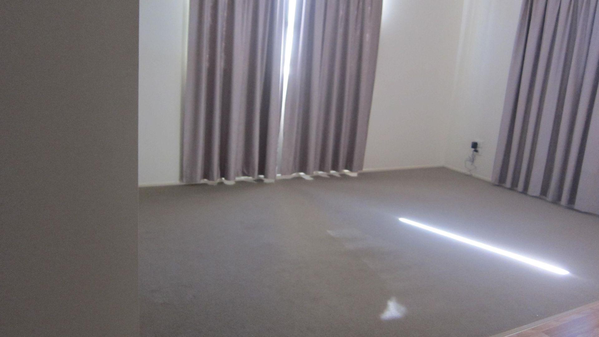 9/139 Cressbrook Street, Toogoolawah QLD 4313, Image 1