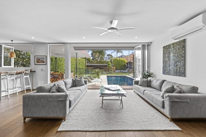 Picture of 44 Ann Street, WILLOUGHBY NSW 2068