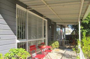 Picture of 32 Short St, Bourke NSW 2840