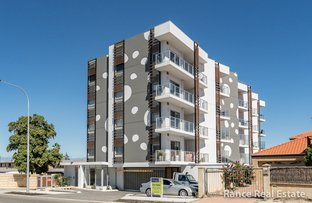 Picture of 12/285 West Coast Highway, Scarborough WA 6019