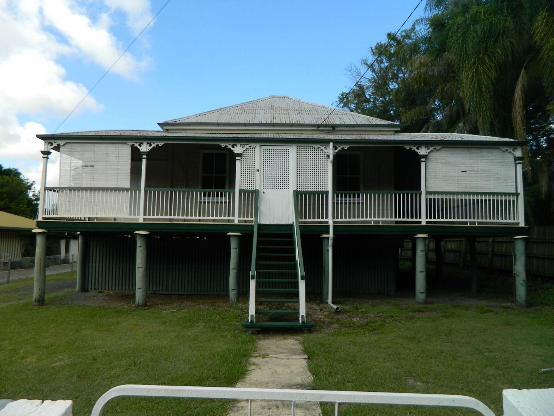 90 John Street, Rosewood QLD 4340, Image 0
