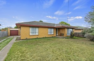 Picture of 26 Sale Rd, Maffra VIC 3860