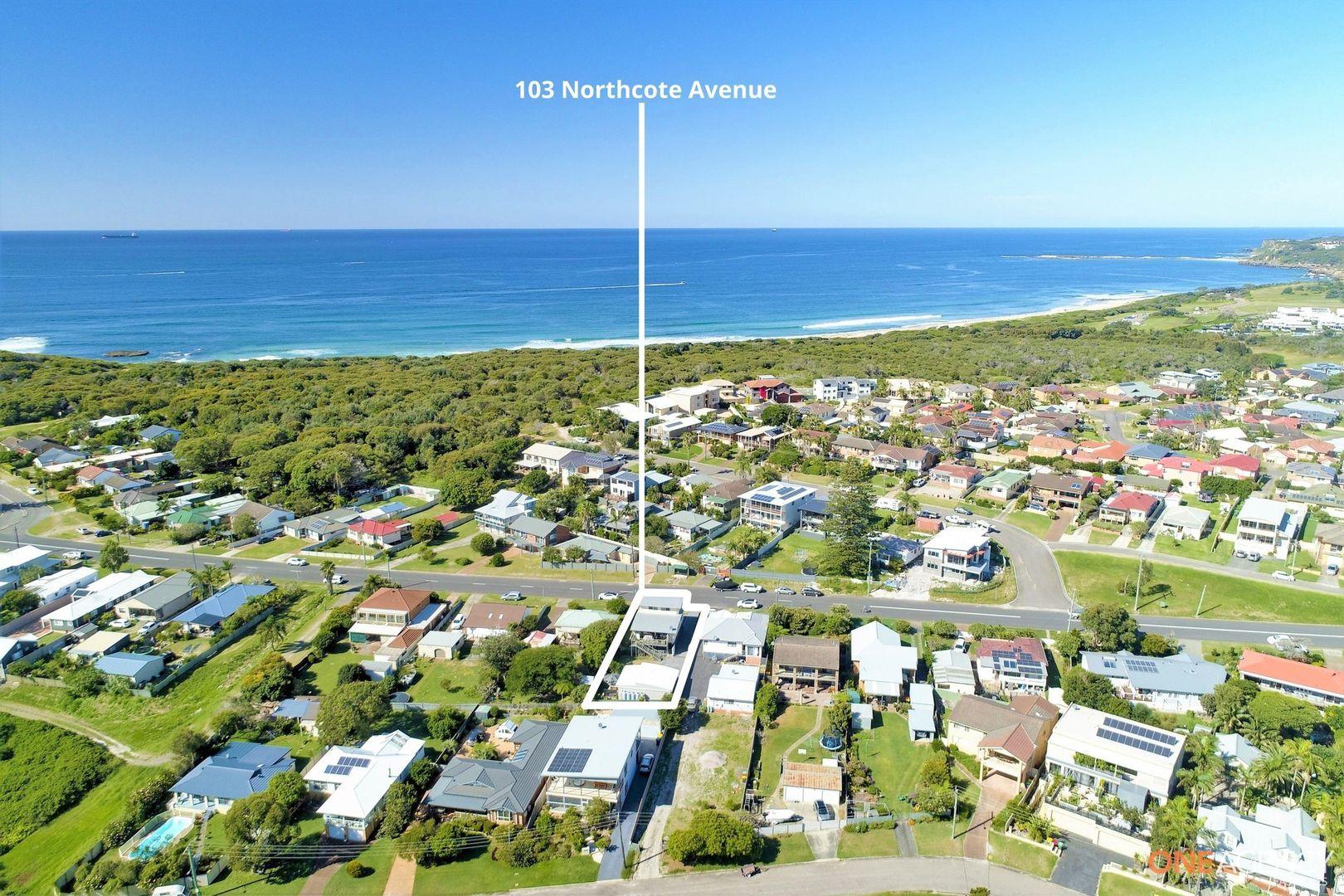 103 Northcote Avenue, Swansea NSW 2281, Image 0