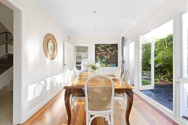 Picture of 1/70 West Street, BALGOWLAH NSW 2093