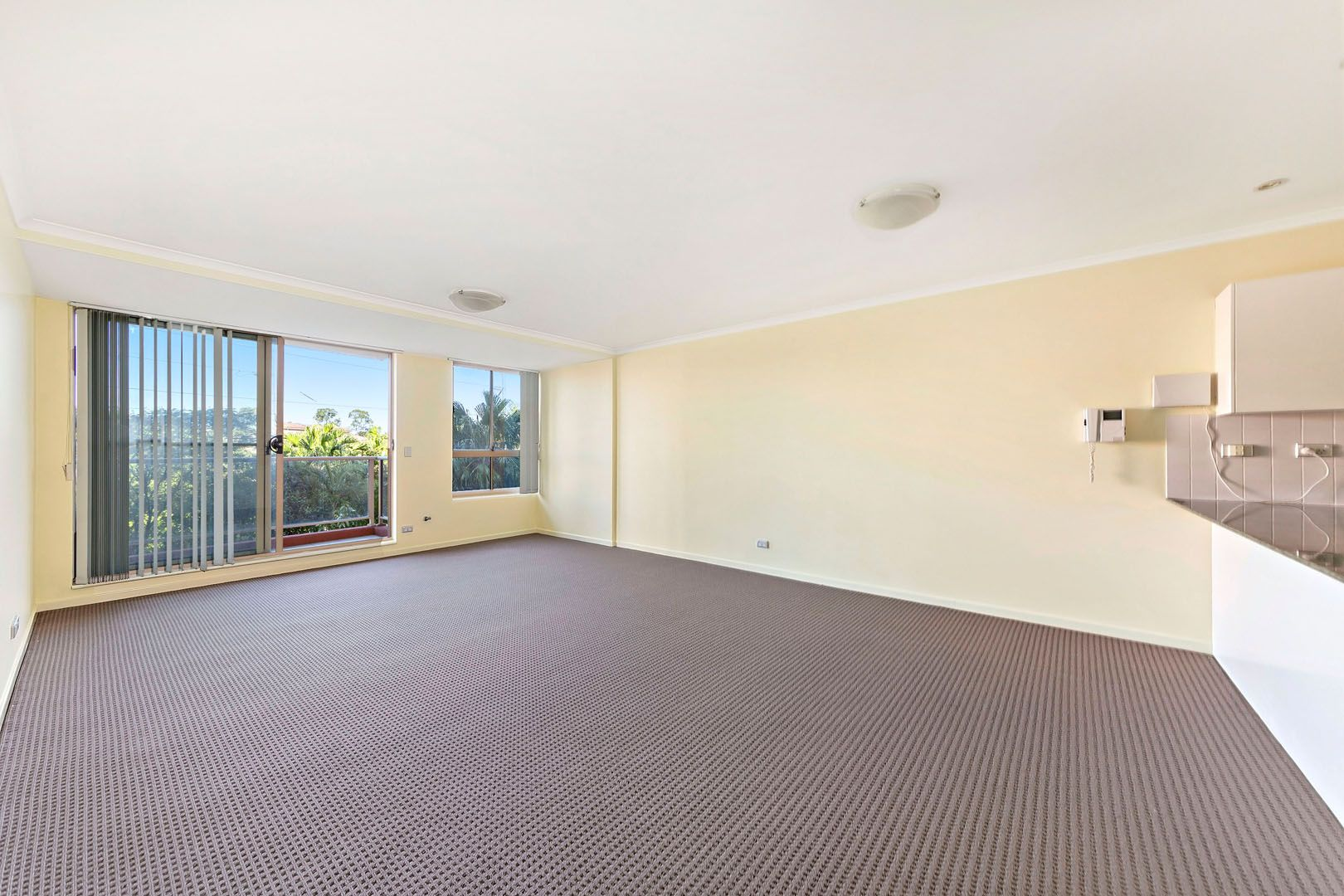 18/14-16 Station Street, Homebush NSW 2140, Image 0