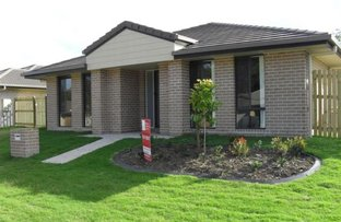 1-3 Kentia Court, Morayfield QLD 4506
