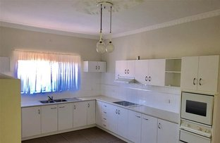 Picture of 1 Hogben Street, Grange SA 5022