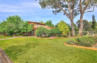 42 Barratt Avenue, Camden South NSW 2570