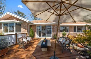 Picture of 15 Tabor Road, Acton Park TAS 7170