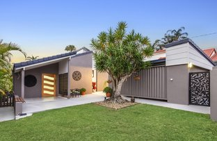 Picture of 34 Freda Street, Ashmore QLD 4214