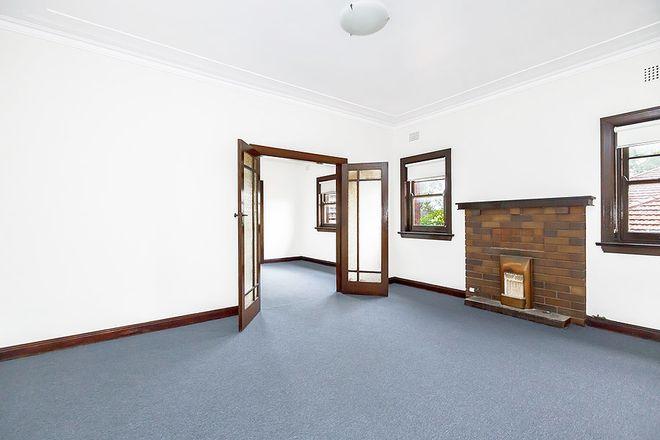 6/30 Cooper Street, STRATHFIELD NSW 2135
