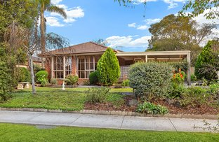 Picture of 85 Beresford Drive, Boronia VIC 3155