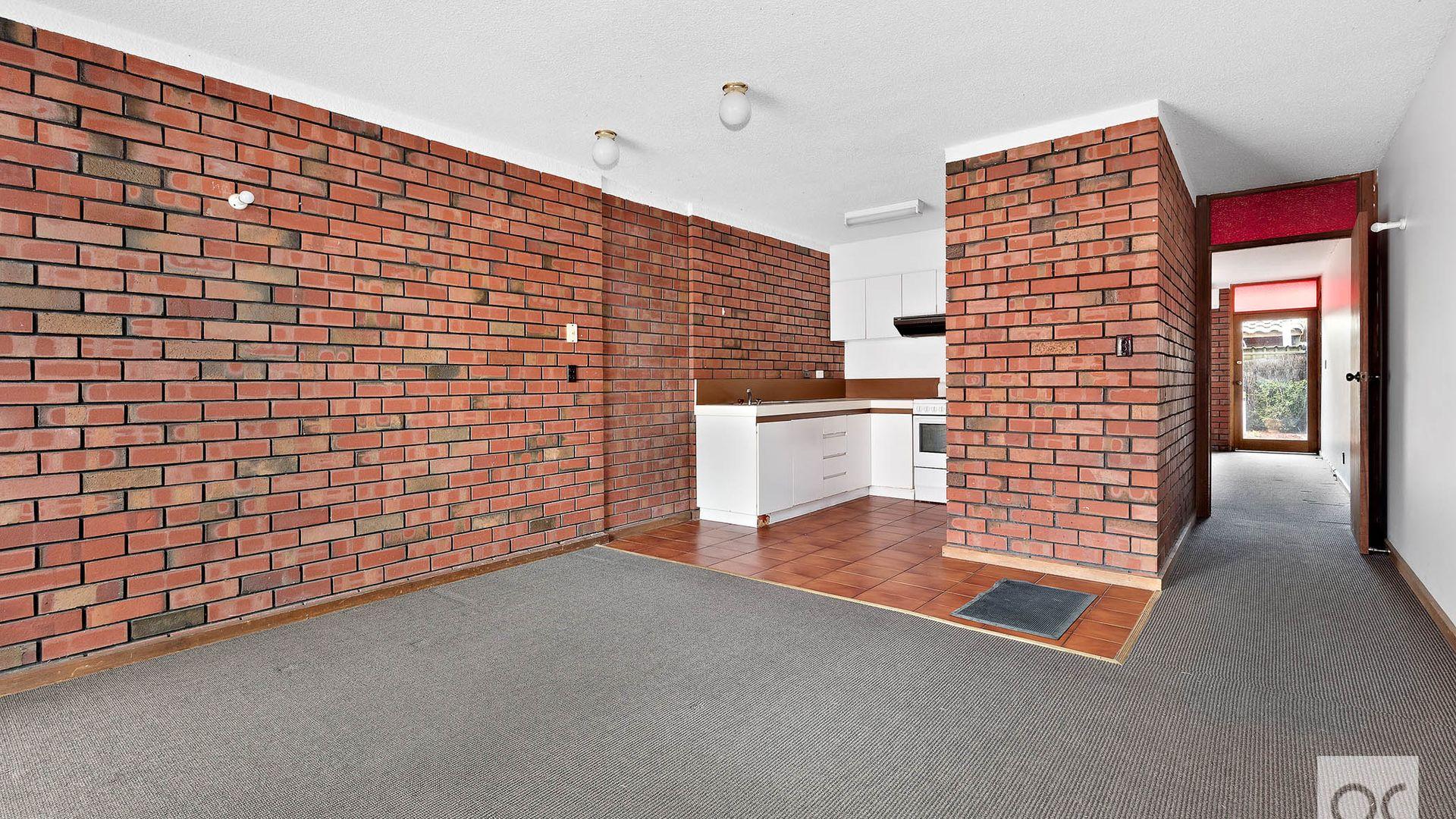 36 Dukes Lane, Adelaide SA 5000, Image 1