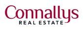 Logo for Connallys Real Estate Heathcote