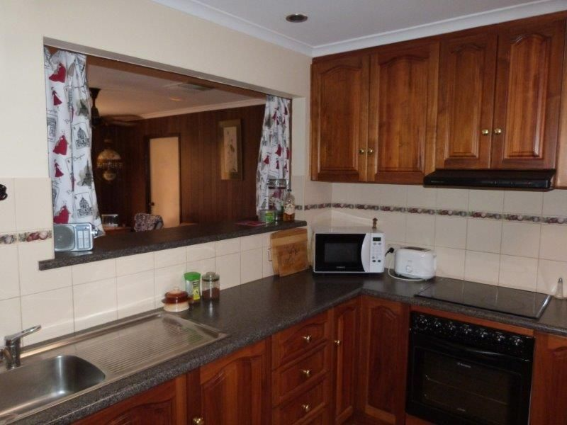 26 Shirley Street, Port Augusta West SA 5700, Image 2