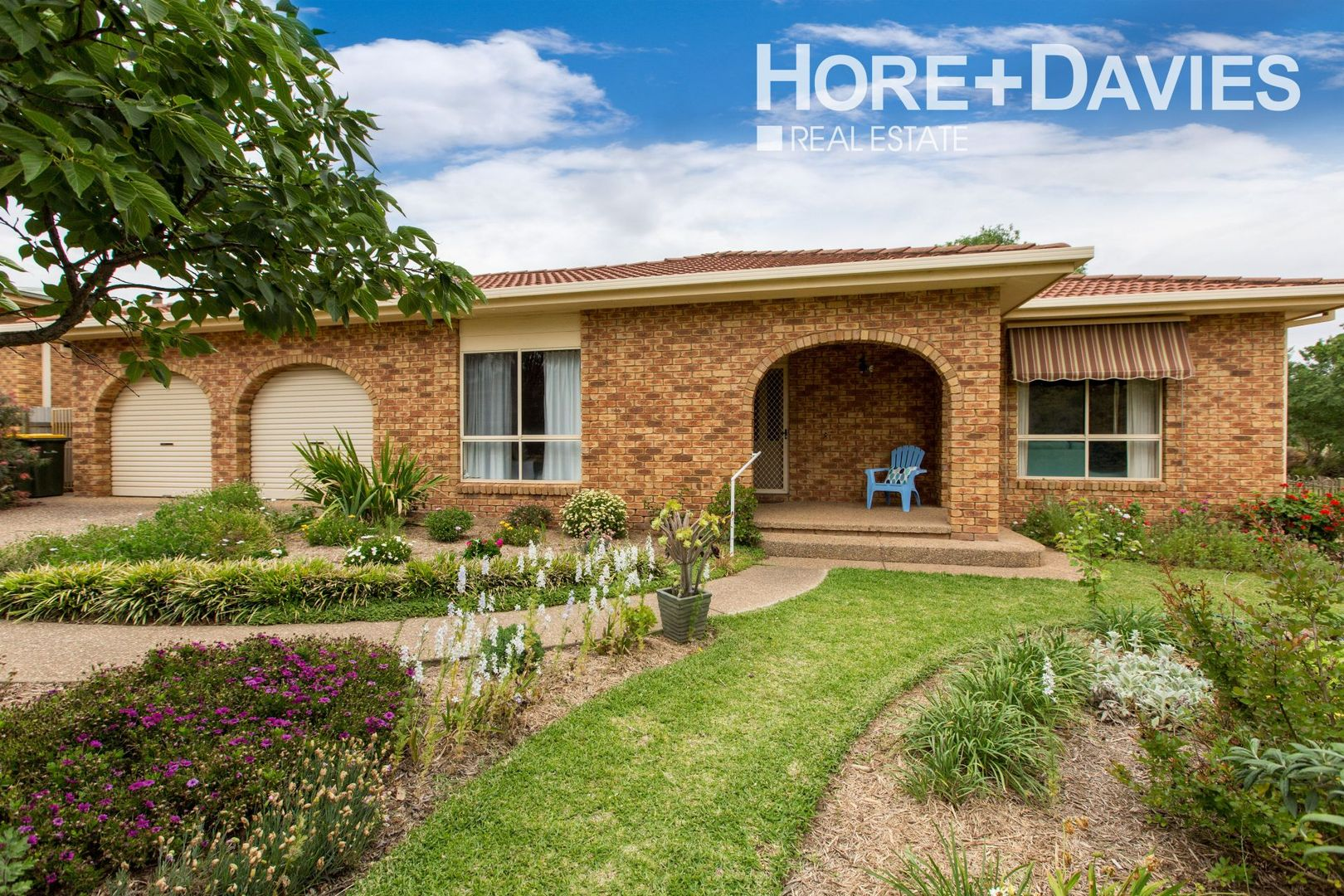 23 Gunn Drive, Estella NSW 2650, Image 0