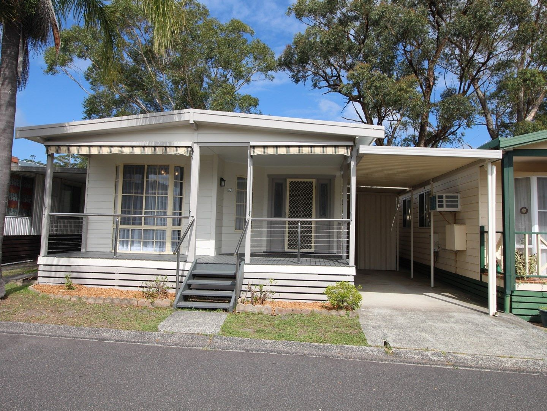 20/33 Karalta Road, Greenlife Estate, Erina NSW 2250, Image 0
